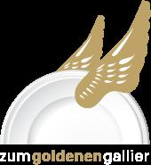 Restaurant Zum goldenen Gallier