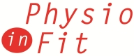 Physio in Fit