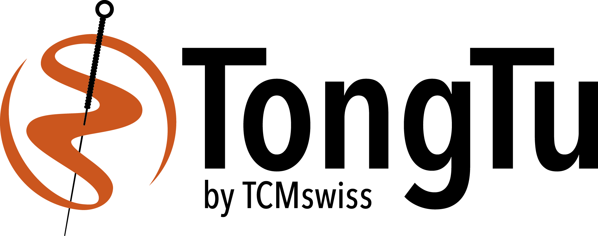 TongTu by TCMswiss Weinfelden