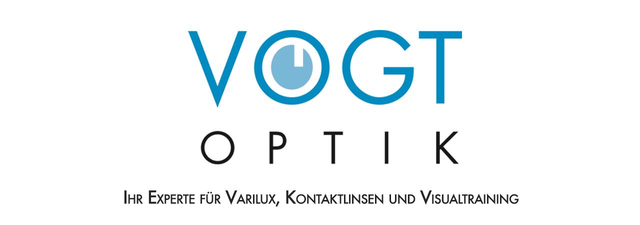 Vogt Optik AG