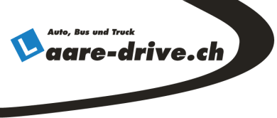 aare-drive gmbh