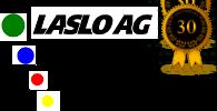 Laslo AG