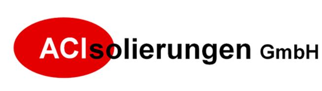 AC Isolierungen GmbH