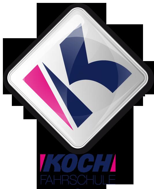Fahrschule Koch