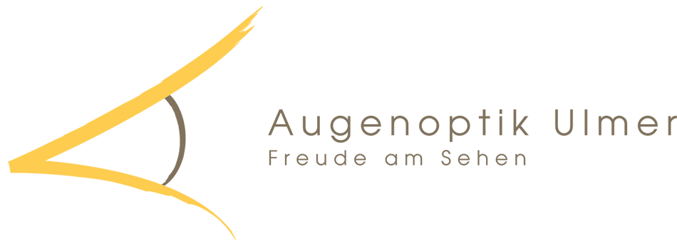 Augenoptik Ulmer AG
