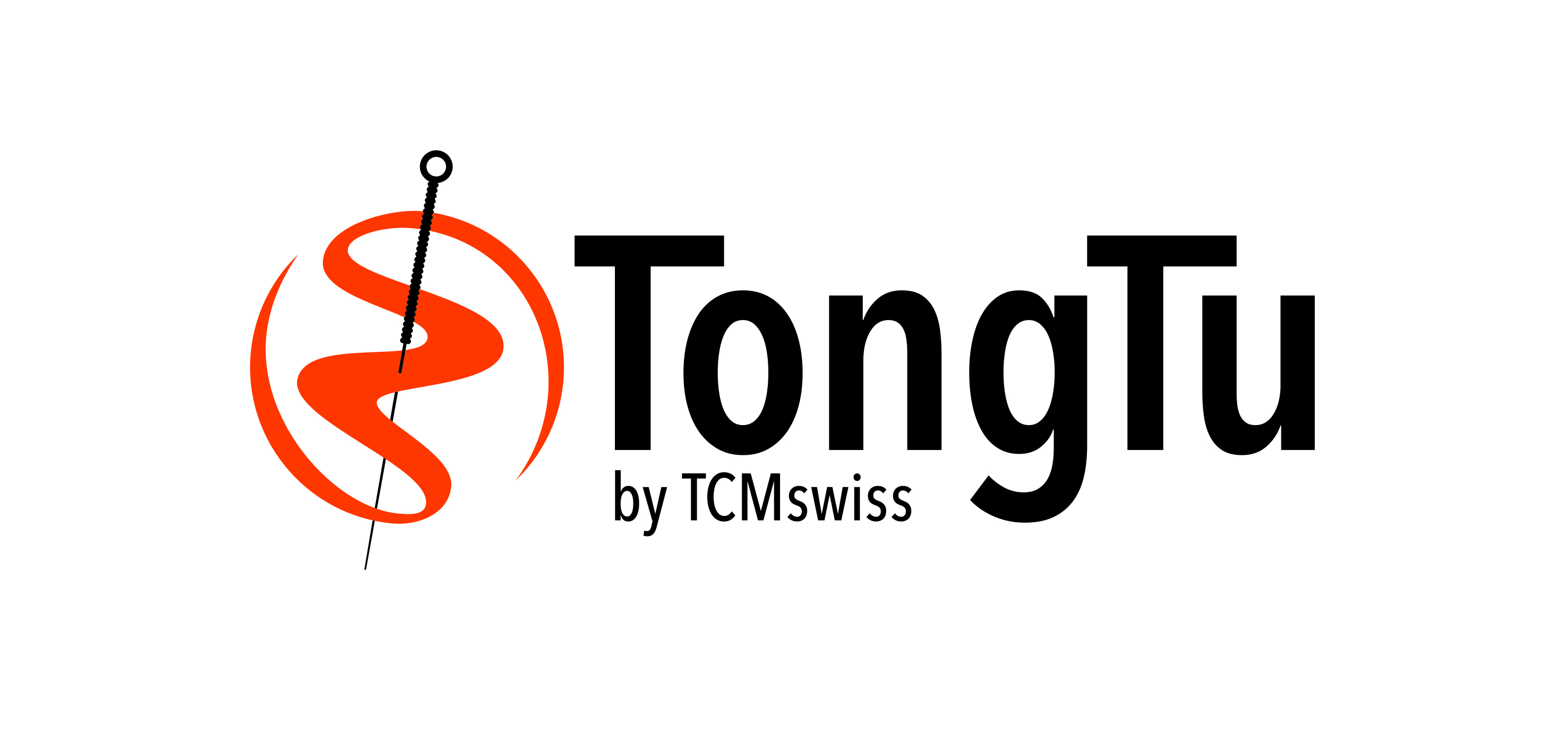 TongTu by TCMswiss Winterthur