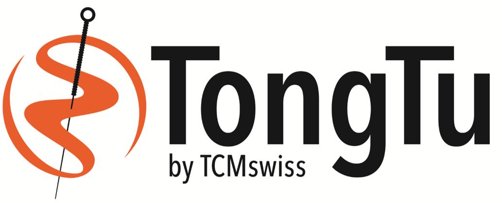 TongTu by TCMswiss Zürich HB