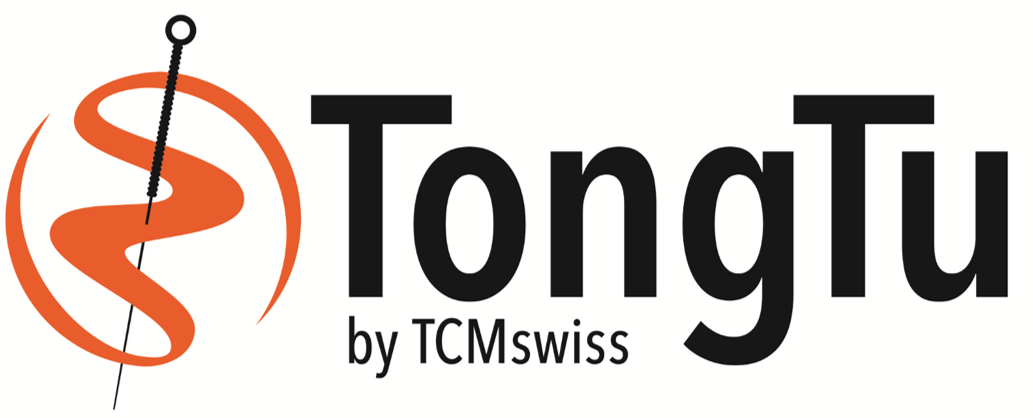 TongTu by TCMswiss Wil