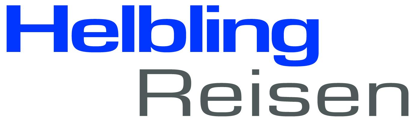 Helbling Reisen AG