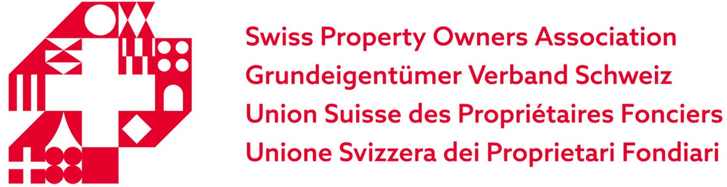 Grundeigentümer Verband Schweiz