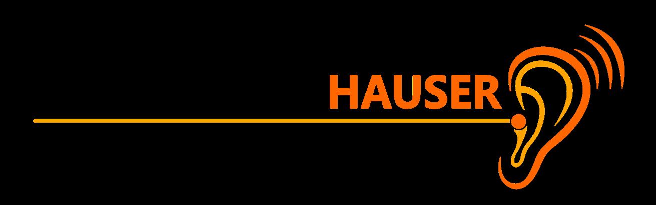 Hörtechnik Hauser GmbH