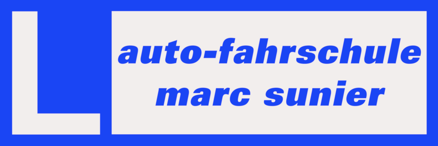 auto-fahrschule marc sunier