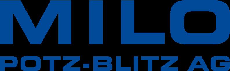 Milo Potz-Blitz AG