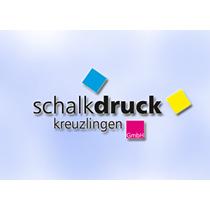 Schalk Druck GmbH