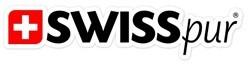 SWISSpur Vertriebs GmbH