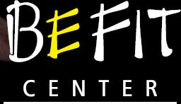 Befit Center