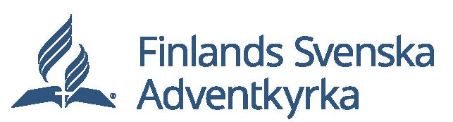 Adventist Finland