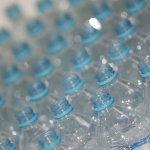 Mineralvand pH