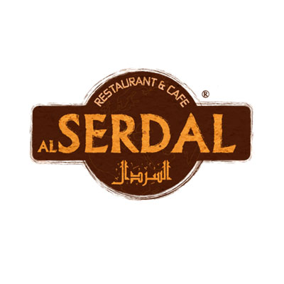 Serdal Restaurant