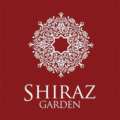 Shiraz Garden