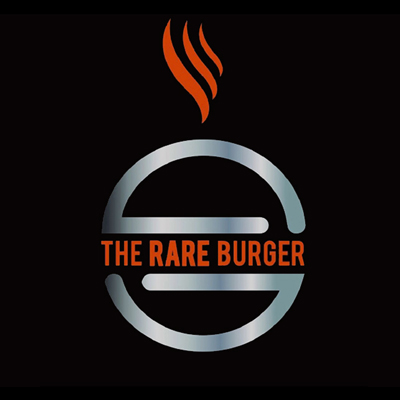 Rare Burger