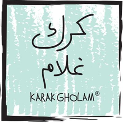 Karak Golam