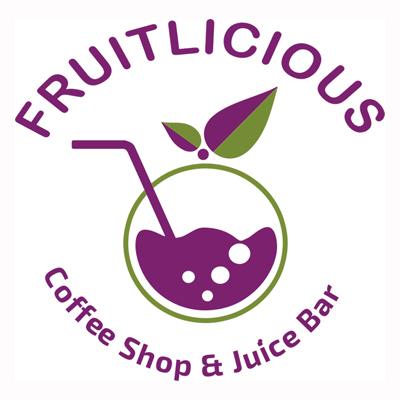 Fruitlicious