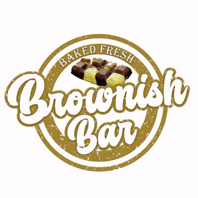 Brownish Bar