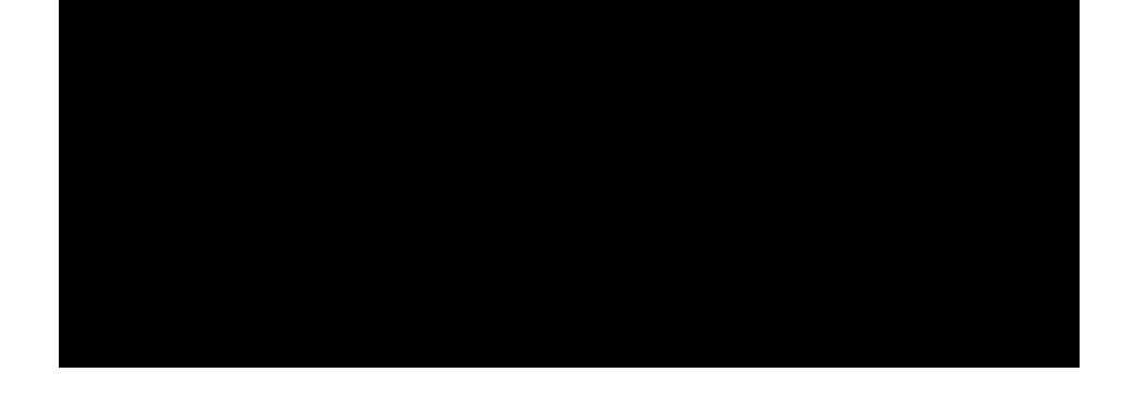 http://einspruch.faz.net/recht-des-tages/2018-08-24/fb4312a20882525f5e129909443df088/?popup=user.lf-ns