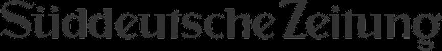 https://www.sueddeutsche.de/wirtschaft/mietpreisbremse-erfolg-1.3920147