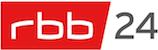 https://www.rbb24.de/politik/beitrag/2018/06/drei-jahre-mietpreisbremse-miete-senken-startup.html