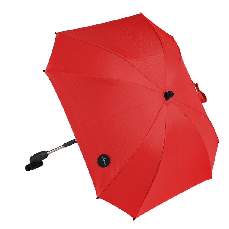 Зонт для коляски Mima