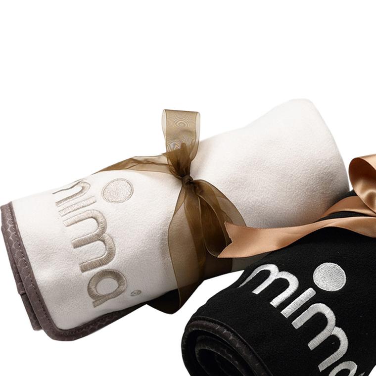 Одеяло для новорожденного Mima