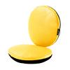 %d0%bf%d0%be%d0%b4%d1%83%d1%88%d0%ba%d0%b0 yellow