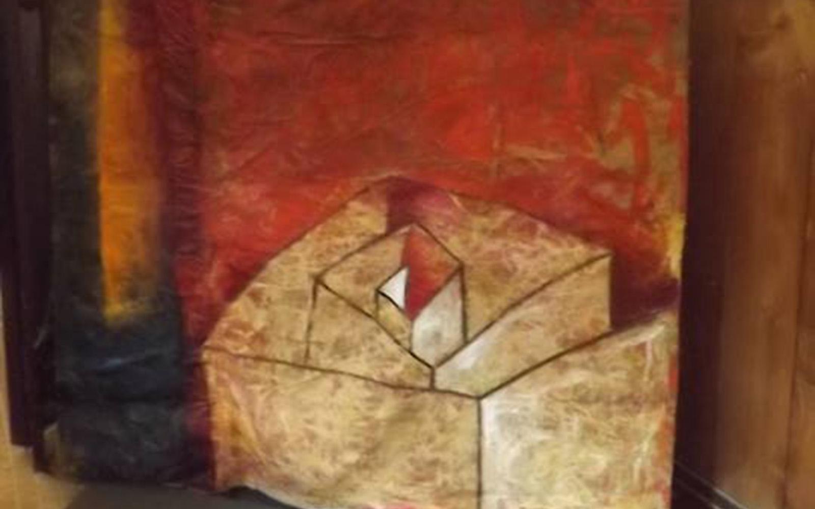 Stunning Vetrina Rossa Monza Ideas - Brentwoodseasidecabins.com ...