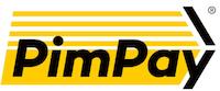 PimPay