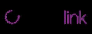Leaselink