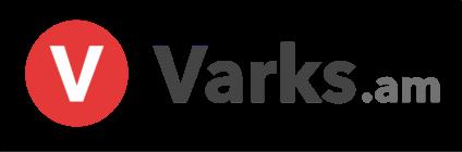 Varks