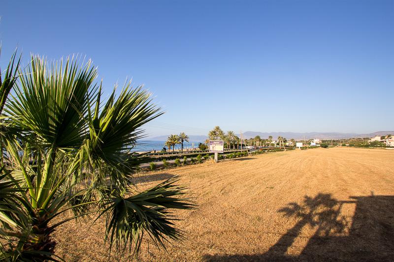 G&E Studio Beach Apt picture