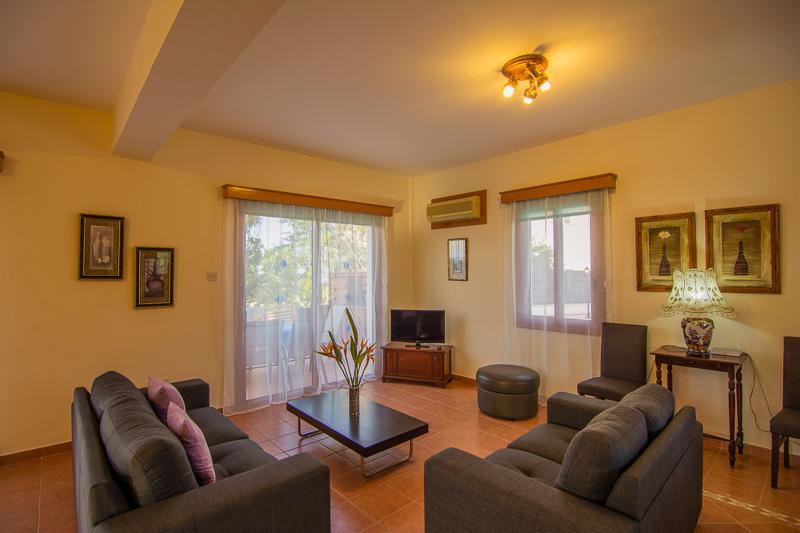 Korona 1 Villa picture