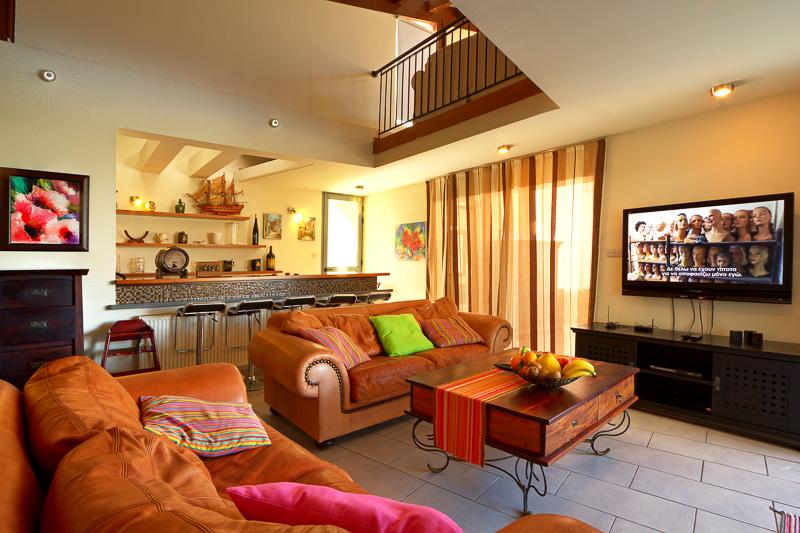 Villa Nasia picture