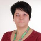Jana Bartošová