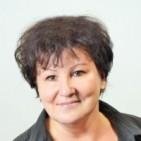 Milena Cselárová
