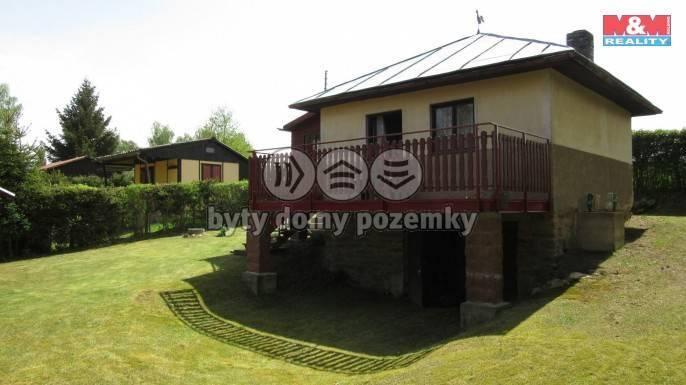 Prodej, Chata, 327 m², Cetoraz