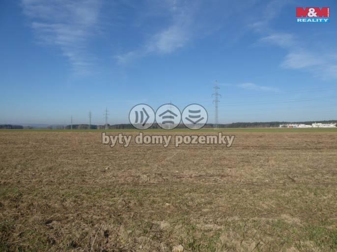 Prodej, Pole, 27319 m², Žíšov