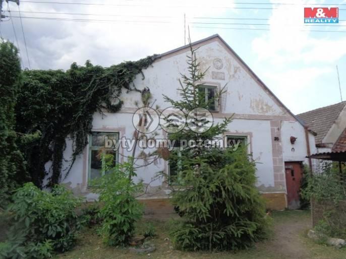Prodej, Zemědělský objekt, 85200 m², Hracholusky