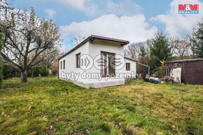 Prodej, Chata, 714 m², Svojšice