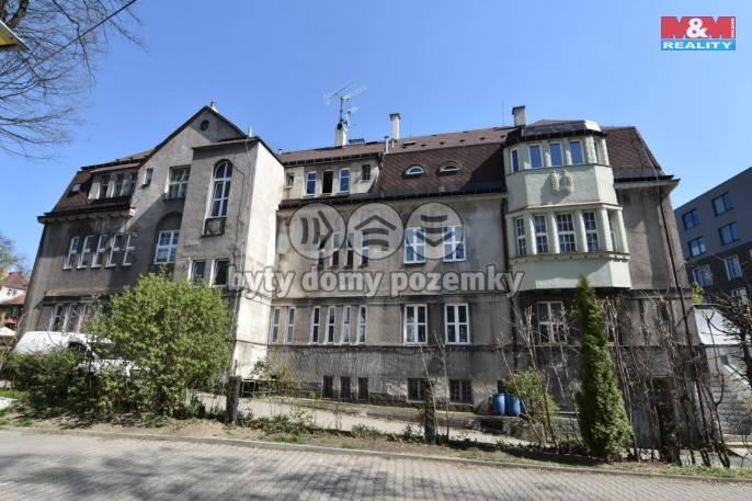 Prodej, Byt 4+1, 130 m², Liberec