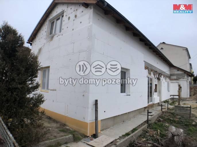 Prodej, rodinný dům, 280 m², Kravaře, ul. Kolofíkova