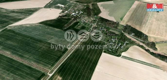Prodej, Pole, 11291 m², Bohušov